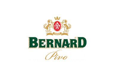 Bernard_r