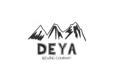 Deya_r