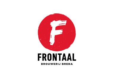 Fontaal beer_r