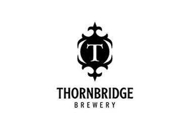 Thornbridge_r