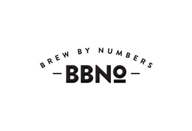 brew-by-numbers_r