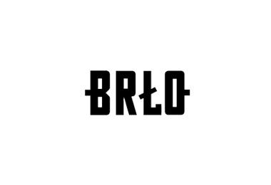 brlo_r