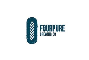 fourpure_r