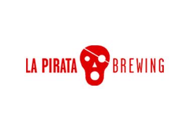 la pirata_r