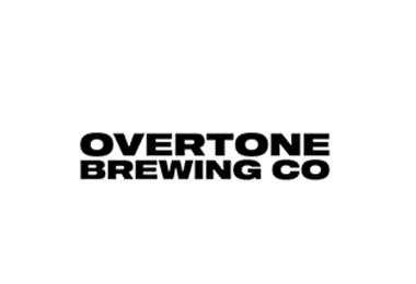 overtone_r