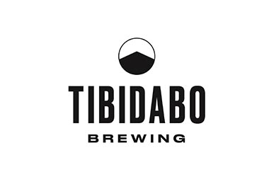 tibidabo-brewery_r
