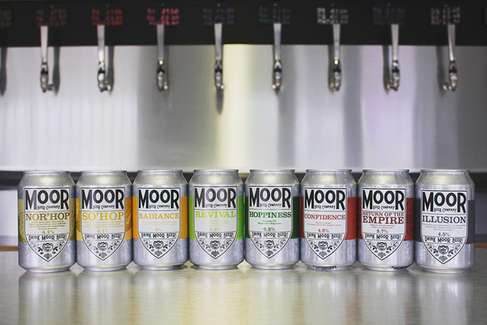 moor brewing beerbox