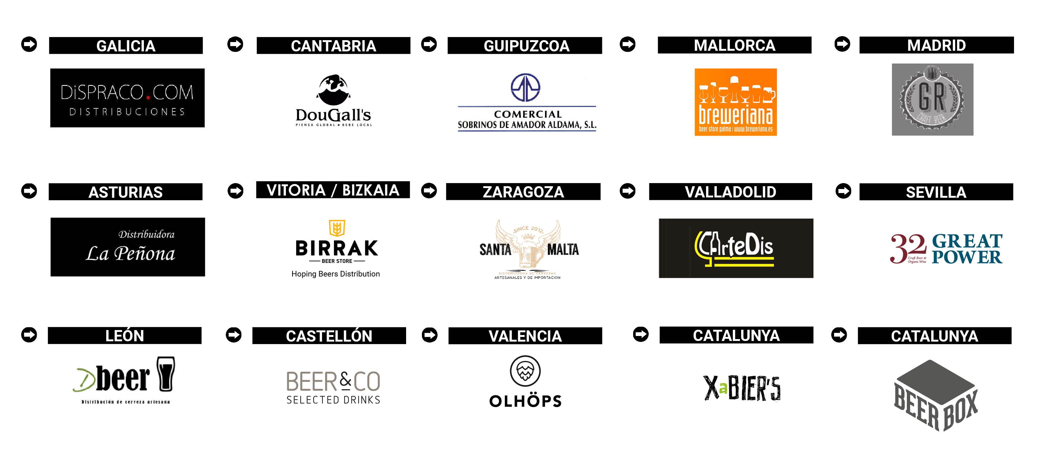 logos-partners1