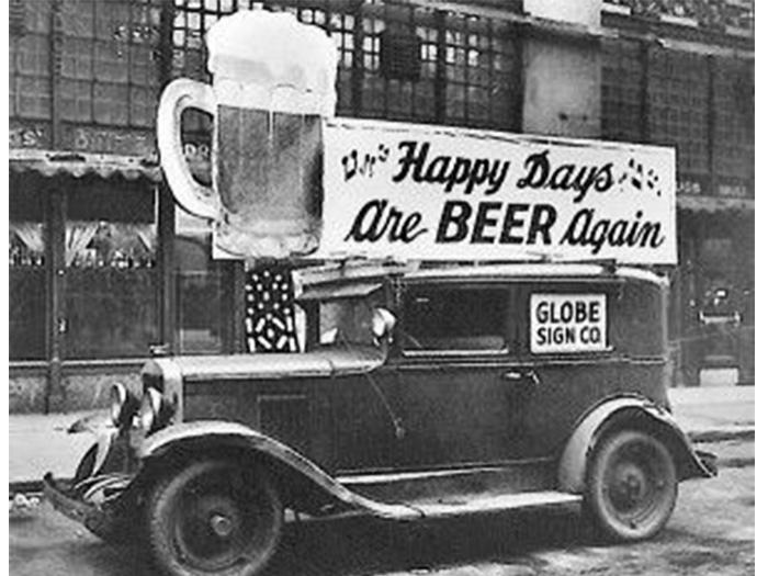 beer-usa