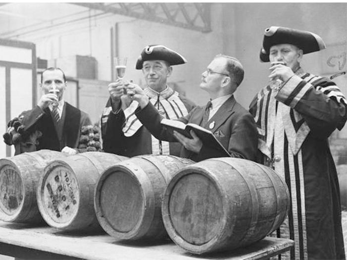 origenes-de-la-cerveza