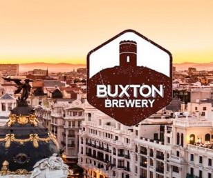 Buxton visita Madrid