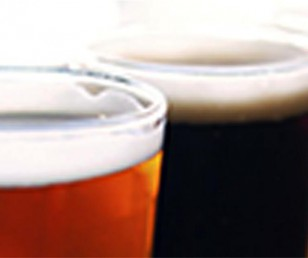 Cata de cervezas Siren en The Beer Shop